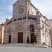 2016-05-13 05-28 Toskana 856 Grosseto, Duomo San Lorenzo