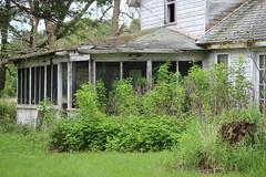 IMG_7881 (sabbath927) Tags: old building broken scary empty haunted creepy used abandon haloween tired worn fallingapart unused lonley souless