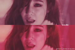 23 (Black Soshi) Tags: sexy beautiful design gorgeous stephanie capture tiffany heartbreak edit mv hwang heartbreakhotel fany soshi fanedit snsd stephaniehwang tiffanyhwang hwangtiffany snsdtiffany blacksoshi hwangmiyoung xolovestephi snsdcapture