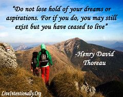 quote-liveintentionally-do-not-lose-hold-of (pdstein007) Tags: inspiration quote carpediem inspirationalquote liveintentionally