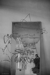 DSC_7449 (josvdheuvel) Tags: urban streetart art station graffiti nikon belgique belgie gare explorer trainstation urbex treinstation belgia montzen josvandenheuvel 0031612267230 josvdheuvelgmailcom wwwjosvdheuvelnl