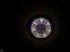 Chandelier (briejeshpatel) Tags: home sony chandelier gujarat brijesh kheda nadiad briejeshpatel sonydschx300432150mmf2863 mehmdavad