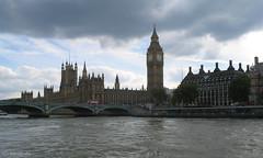 Jo Cox, 1974-2016 (Finn Frode (DK)) Tags: uk london westminster thames river boat outdoor parliament olympus jocox 500