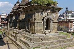 DS1A4172dxo (irishmick.com) Tags: nepal kathmandu 2015 guhyeshwori guhyeshwari bagmati ghat
