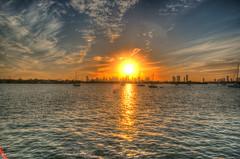 Miami 2-30 (lelou66) Tags: miami beach hdrenfrancais