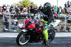 Deň motorkárov - MTTV-110