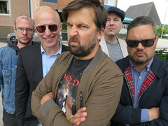 IMG_9519 (grindove) Tags: jesper niklas leif bjrn henrik