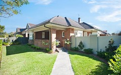 82 National Park Street, Hamilton South NSW