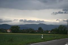 IMG_5010 (Triin Olvet) Tags: france prantsusmaa