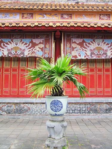 hue - vietnam 39
