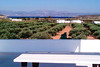 2 Bedroom Estate Villa - Paros #3