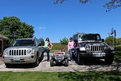 It's a family affair. (: Clarissa H.) #jeep #jeeplife #jeeplove #jeepfamily #jeepforever #foreverjeep #jeepnation #jeeppeople #jeepporn #friday #weekend #jeepweekend #TGIF #adventure #explore #travel #travelgram #wrangler #jeepwrangler #OIIIIIIIO (fieldscjdr) Tags: auto from  travel family news cars love its car truck photo post jeep florida weekend group may like automotive adventure explore vehicles h fields vehicle dodge trucks chrysler friday ram suv 27 tgif affair clarissa wrangler 2016 jeepwrangler jeepweekend itsajeepthing jeeplife jeepporn jeepfamily oiiiiiiio jeepnation travelgram jeeplove jeeppeople 0954am jeepofficial fieldscjdr wwwfieldschryslerjeepdodgeramcom httpwwwfacebookcompagesp175032899238947 jeepforever foreverjeep httpswwwfacebookcomfieldscjdrfloridaphotosa75016523172570810737418351750328992389471048411781901050type3 httpsscontentxxfbcdnnetvlt100p480x4801330721410484117819010508803775346879417742njpgoh0de0942a23fa85fc77290e6db5312418oe57d5d338