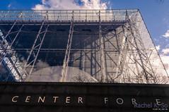 Rose Center for Earth and Space, American Museum of Natural History, Manhattan (InSapphoWeTrust) Tags: americanmuseumofnaturalhistory manhattan newyork northamerica usa unitedstates unitedstatesofamerica upperwestside us
