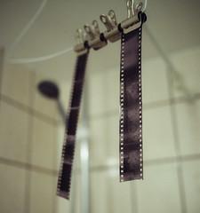 Bathroom Darkroom (R4vi) Tags: film 35mm pick geolocation bathroomdarkroom homedevelopment geocity geocountry camera:make=olympusimagingcorp geostate exif:make=olympusimagingcorp exif:lens=lumixg20f17 exif:focallength=20mm exif:aperture=17 stars0 camera:model=em5 exif:model=em5 exif:isospeed=400