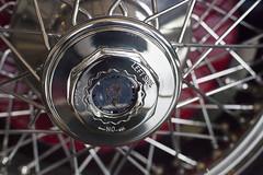 20160520_MG_5894_Auburn Duesenberg Cord Museum (Pat Kilkenny) Tags: auto cars car cord automobile indiana auburn speedster duesenberg 2016 boattail automobilecollection auburncordduesenbergautomobilemuseum