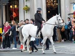 Metropolitan Police Service - Mounted (Waterford_Man) Tags: london mounted metropolitanpoliceservice