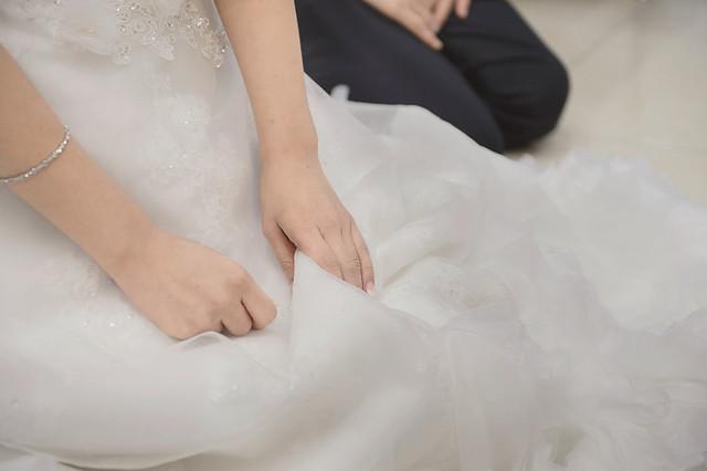 大直典華, 大直典華婚宴, 大直典華婚攝, 大直典華璀璨廳, 朵咪, 婚攝, 婚攝守恆, 婚攝推薦, 新秘Demi-22
