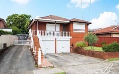 71 Karne Street, Narwee NSW