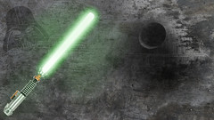 Star Wars (emirhanbayram78) Tags: star picture wars backround