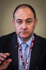 FORUM HR 2016_G.Mieli, ABI (ABIEVENTI) Tags: roma abi hr palazzoaltieri banche risorseumane abieventi giorgiomieli mutamentidemografici