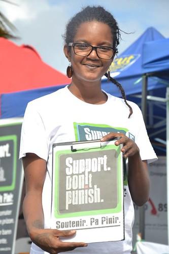 Mauritius action photos (11)