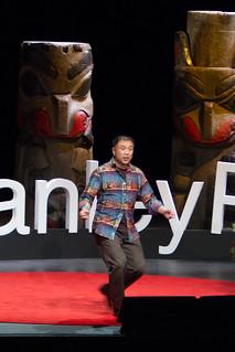 TEDxStanleyPark 2016-3001