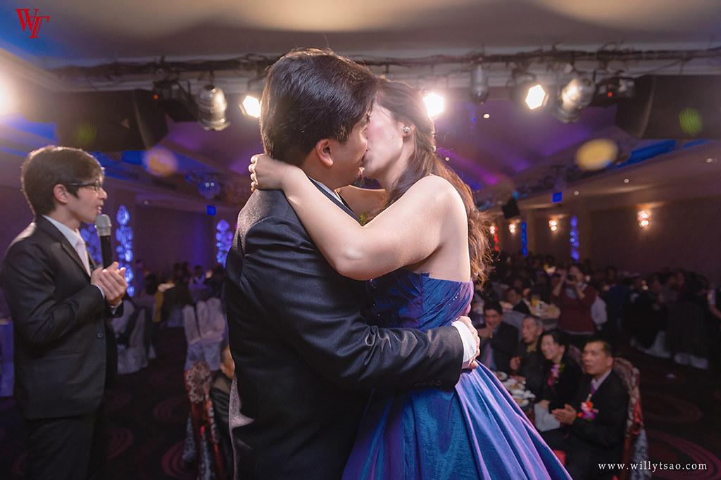 蘆州,富基時尚婚宴會館,海外婚攝,婚禮紀錄,果軒攝影工作室,婚紗,WT,婚攝