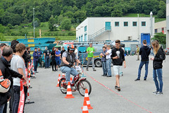 AJY_6107 (Pecoroso77) Tags: moz cup day 2016