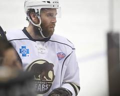 Ryan Stanton (hartmantori) Tags: hockey bears den caps hershey ahl defend hersheybears washingtoncapitals hersheybearshockey