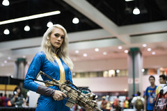 July 02, 2016-Anime Expo Day 2-IMG_0904 (ItsCharlieNotCharles) Tags: anime expo cosplay lol pokemon ash ax animeexpo cosplayers fallout 2016 dbz bulma monsterhunter leagueoflegends baymax ax2016 animeexpo2016