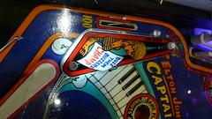 P1200674 (dmgice) Tags: dc williams nintendo arcade disney retro tournament pinball midway marvel stern donkeykong pauline ghostbusters bally jumpman gottlieb walkingdead nextlevel gameofthrones fixitfelixjr txsector 1uparcade zenpathz