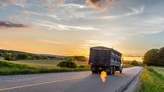 7DM23979 (VNR Photography) Tags: sunset sun tractor ontario canada truck canon outdoors countryside farm country canadian countryroad 2016 caledon vnr andrevonnickisch 9058679106 vnrphotography avnrphotogmailcom httpswwwfacebookcomavnrphotographyrefhl canonbringit