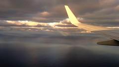 IMG_20160615_094234 Pic (kiivikarhu) Tags: winter sea sunlight june clouds aerialview queensland talvi meri pilvet keskuu auringonvalo ilmakuva