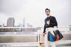 filippo-fiora (The Three F) Tags: portrait fashion style filippo lv louisvuitton styleblogger skinnywashere