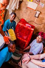 Muskathlon_Uganda_2016_M-deJong-0678 (Muskathlon) Tags:  amsterdam de fotografie martin kigali rwanda uganda kampala 4m jong kabale 2016 oeganda mdejongnl muskathlon