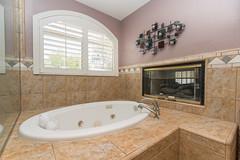 DSC00951-21 (jeffreyAdiamond) Tags: california park house home real for estate sale conejo valley thousand newbury thousandoaks