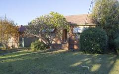 17 Hilder Road, Ermington NSW