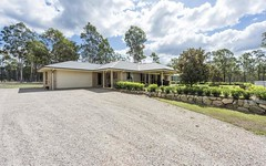 246 Shannondale Road, Shannondale NSW