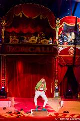 Circus_Roncalli_Clown_Anatoli_19062016_2 (giesen.torsten) Tags: nikon circus dsseldorf cirque anatoli roncalli zirkus circusroncalli nikond810 bernhardpaul circusroncallishow2016 clownanatoli
