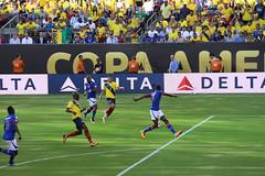 ecuhaiti-75 (LSteelz) Tags: usa america haiti ecuador soccer 100 metlife futbol copa 2016