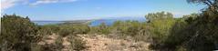 zformenterapano (mmi_13f) Tags: balears formentera panoramique mediterrani mediterrane