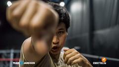 muay thai orange county kickboxing-6369 (Camp Jansson Muay Thai & MMA) Tags: kids longbeach jiujitsu fitness weightloss kickboxing muaythai rossmoor bjj orangecountykickboxing