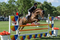 saltos_CL-8662 (Chaudiere J) Tags: horse cavalo salto jump competition competicao