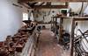Beningbrough Hall - potting shed (alh1) Tags: york england nationaltrust northyorkshire pottingshed beningbroughhall