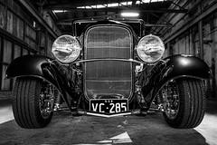_MG_1308-HDR-Edit.jpg (SydneyLens) Tags: automotivephotography hdr automotive hdrphotography wetherillpark newsouthwales australia au fathersday carshow