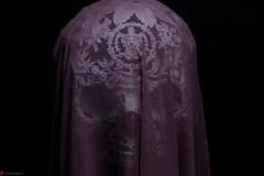 IMG_5156 (m.acqualeni) Tags: sculpture metal dark de dead death skull noir mort gothic goth manuel morbid alain gothique mtal fond tete tte morbide belino acqualeni