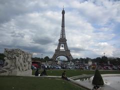 Paris_04 (ottantasette) Tags: paris eiffelturm