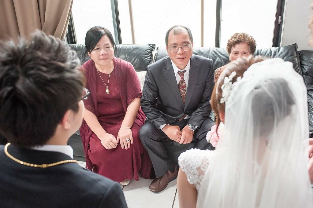 062結婚婚禮拍攝