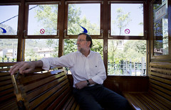 Mariano Rajoy participa en un acto en Soller (Partido Popular) Tags: mallorca rajoy pp marianorajoy partidopopular 26j eleccionesgenerales