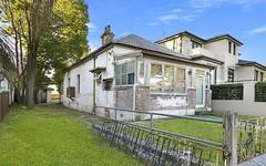 34 Lily Street, Burwood Heights NSW